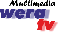 weratv logo Multimedia