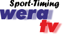 weratv logo sport timing